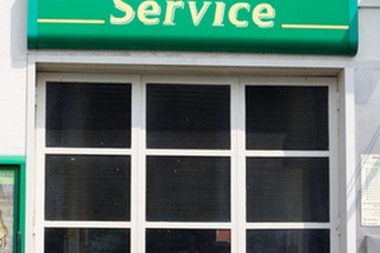 Los servicios de comercialización son más difíciles que los productos de comercialización.