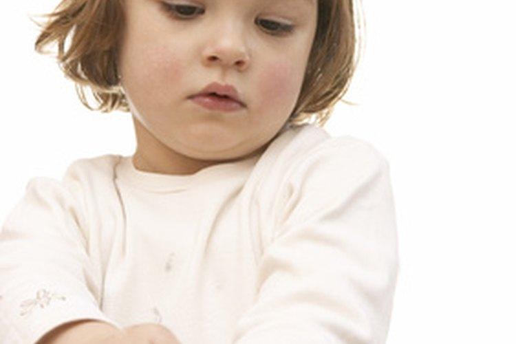 Actividades sobre modales pueden ayudar a enseñar a tu hijo acerca de compartir.