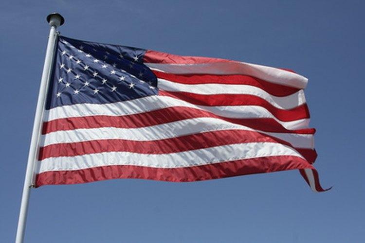Con el permiso de residencia, te conviertes en un residente permanente de Estados Unidos.