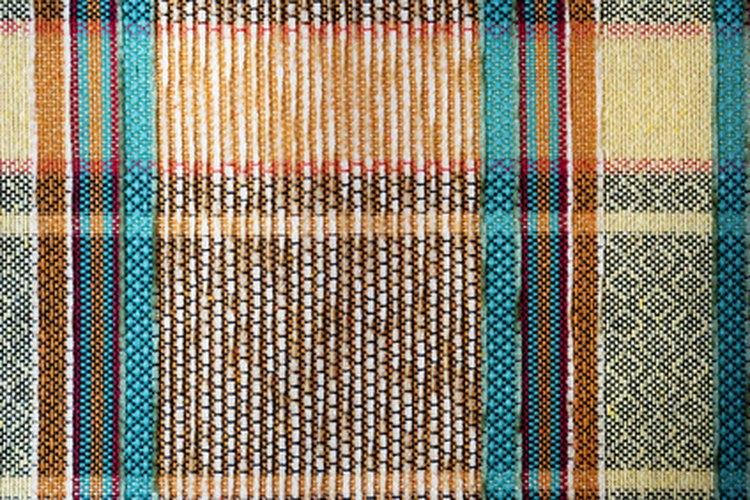 La tapicería puede ensuciarse con el uso diario y necesitará una limpieza a fondo.