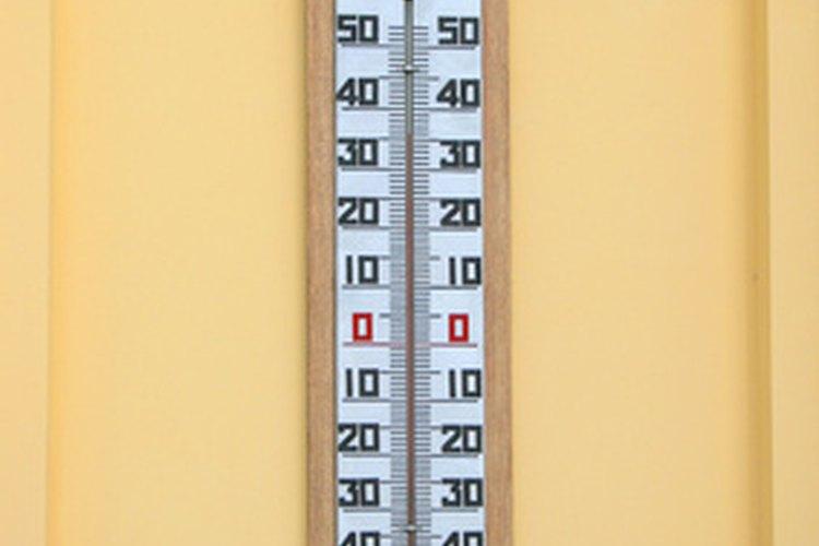 Controla la temperatura.