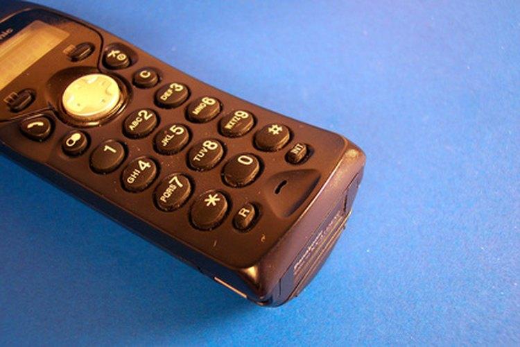Tipos de dispositivos de comunicación