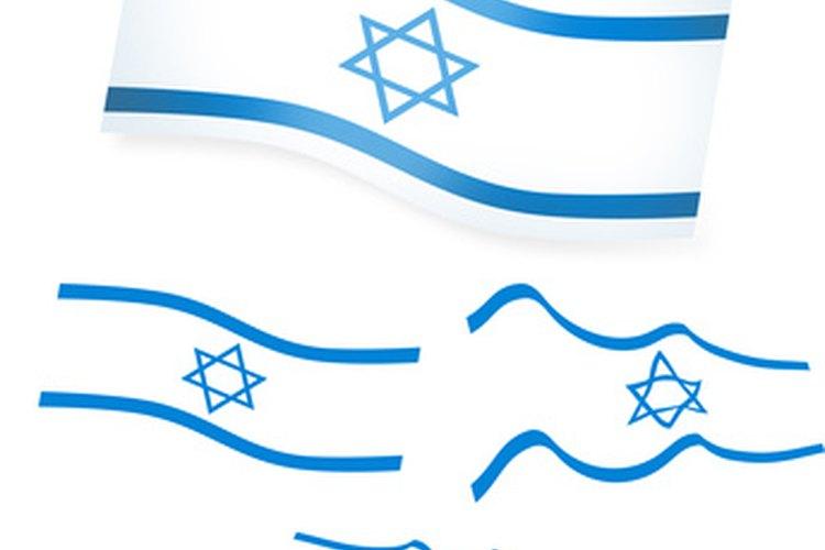 Yom Teru'ah, cae en el primer día del séptimo mes de Tishri.