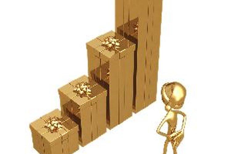 La investigación de operaciones permite idear formas y medios para maximizar las ganancias y reducir pérdidas y riesgos.