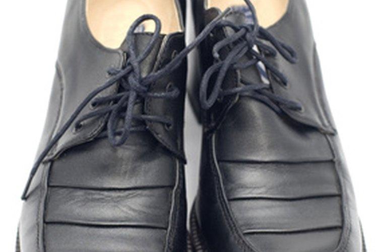 Aprende a determinar tu número de calzado.