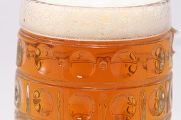 Disfruta de una cerveza tirada helada en tu propia casa.