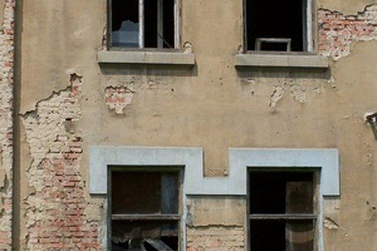 Los conflictos interestatales causan muerte y destrucción.