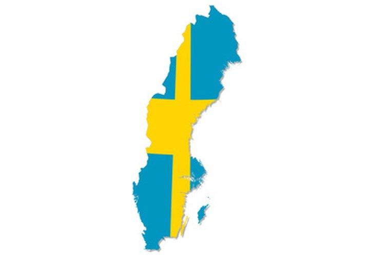 Inmigrar a Suecia requiere tener un trabajo estable de dos a cinco años.