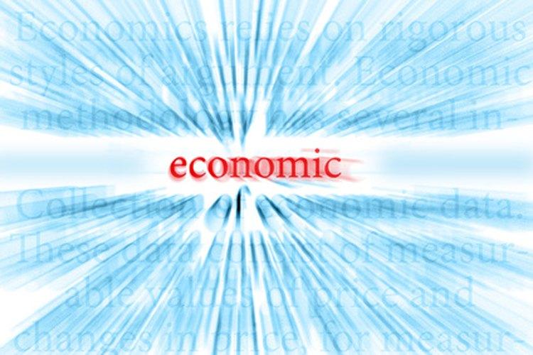 La función de consumo es una función teórica para determinar el gasto del consumidor en la economía.