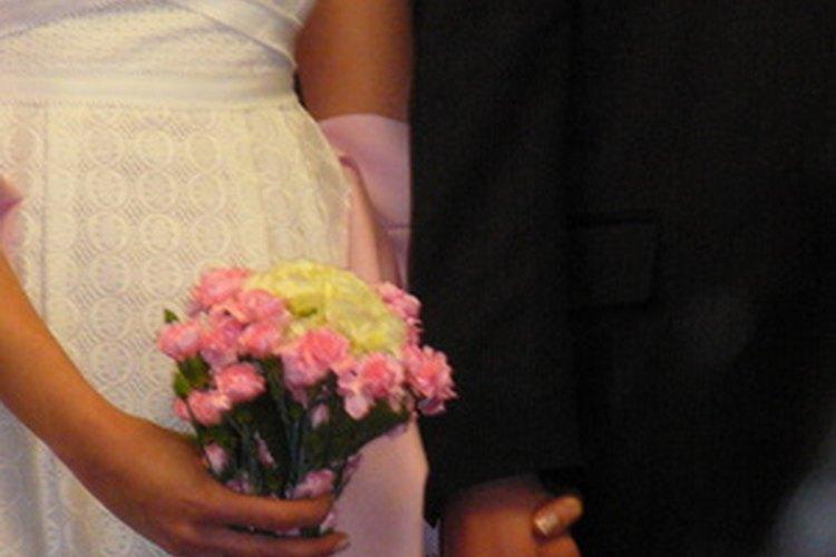 ¿Qué regalo podría hacerle la dama de honor a la novia?