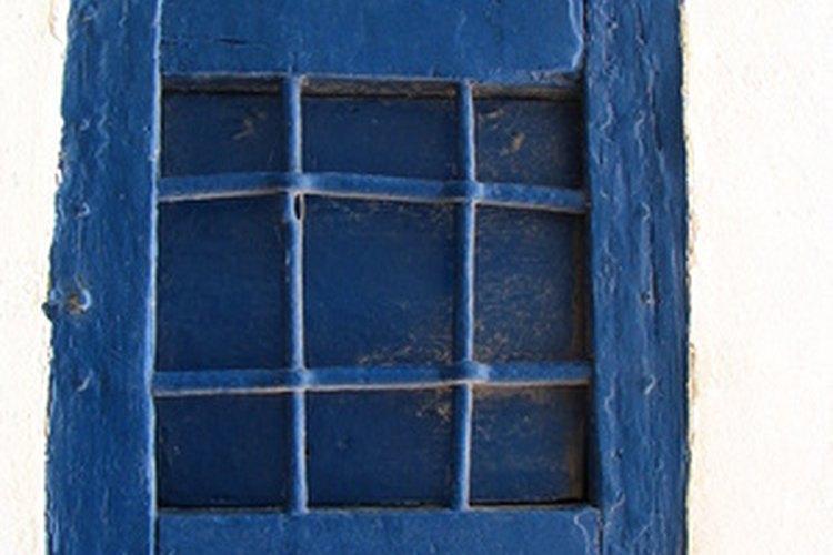 El mejor tratamiento de ventanas para bloquear los rayos UV  a3c8bf774469d