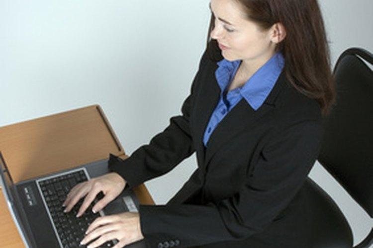 Los rastreadores electrónicos pueden hacer coincidir el ingenio con los estafadores electrónicos.
