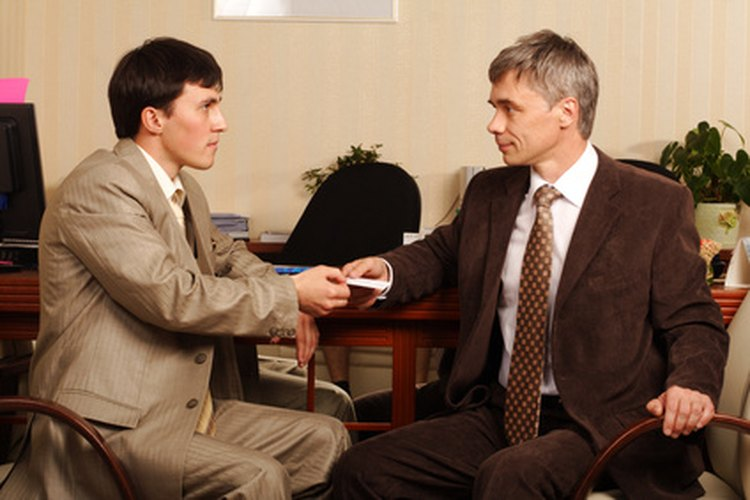 Crea metas de corto plazo con tu jefe y revisa el progreso de manera regular.