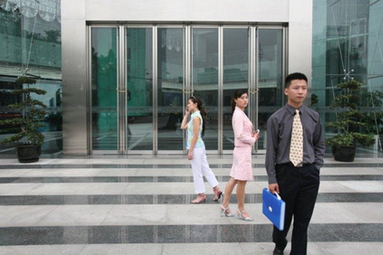 La moral de los empleados puede hacer o quebrar tu negocio.