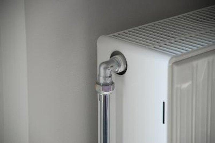 Los calentadoress de convección se diferencian por sus diseños y sustratos de calefacción.