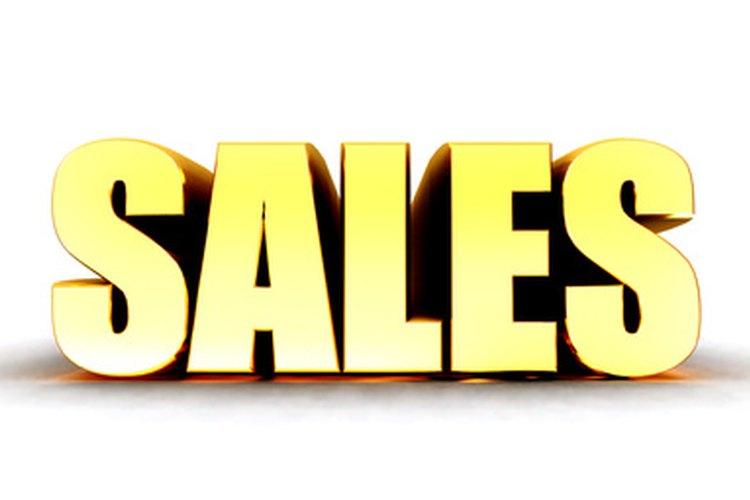 Dirigir un equipo de ventas puede ser un reto.