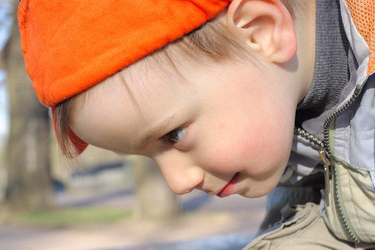 El juego sin dirección y espontáneo es esencial para un buen desarrollo físico.