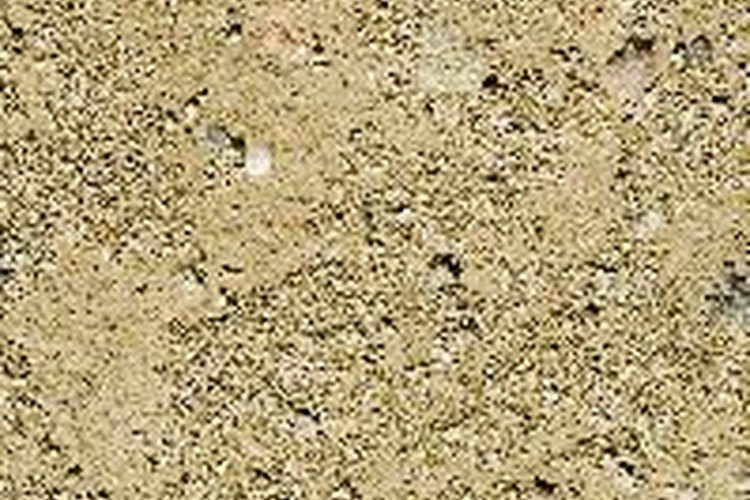 Tierra de diatomeas.