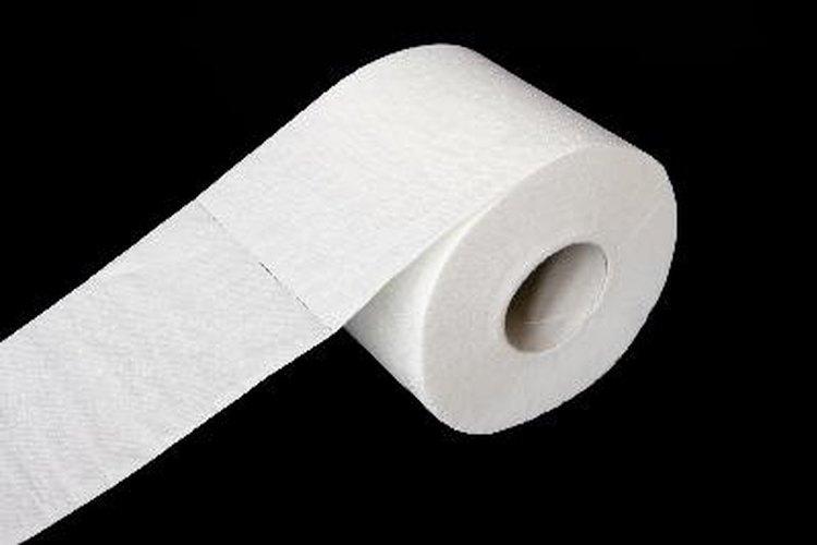 Tu papel higiénico contribuye a la salud del sistema séptico.