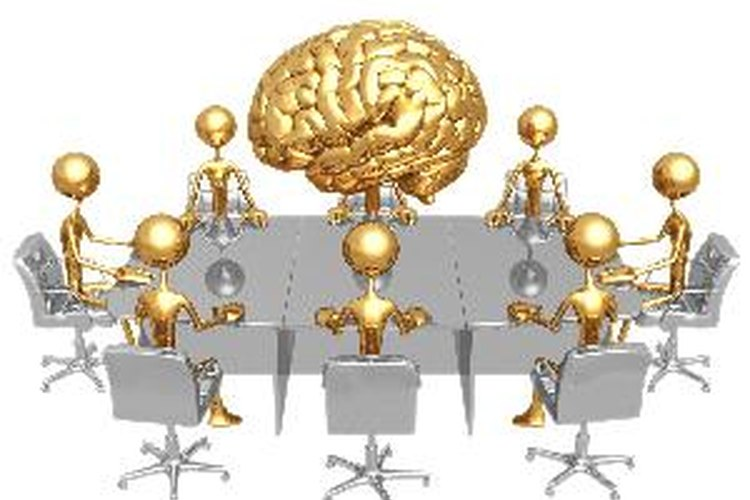 Los psicólogos humanistas enseñan que para entender la psicología, debemos mirar a las personas y sus motivaciones.