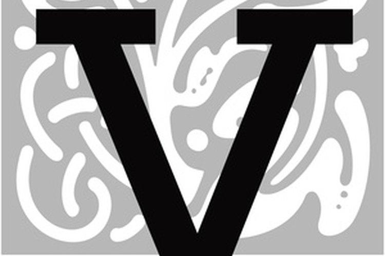 Usa una tipografía sencilla, negra u oscura, para el texto.