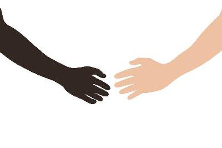 Los acuerdos bilaterales pueden darse entre países o empresas.