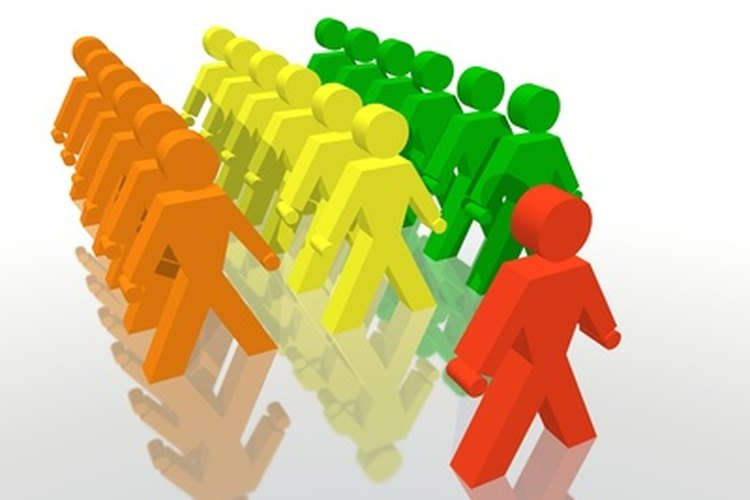 Desarrolla buenos hábitos para ser un líder efectivo.