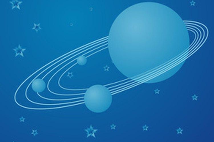 El Noble Planetarium se encuentra en el Museo de Ciencia e Historia de Fort Worth.