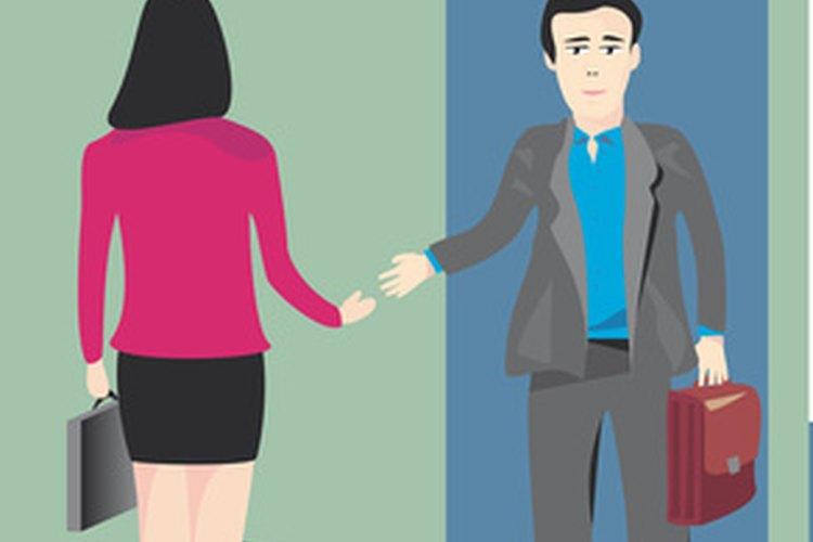 Siempre debes prepararte para cualquier entrevista profesional de una industria específica.