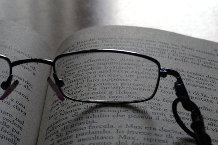 Utiliza las habilidades de interpretación para entender más ampliamente un texto.