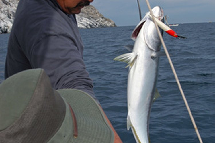 La cocina tradicional en el estado de Guerrero se diferencia por la proximidad al océano.