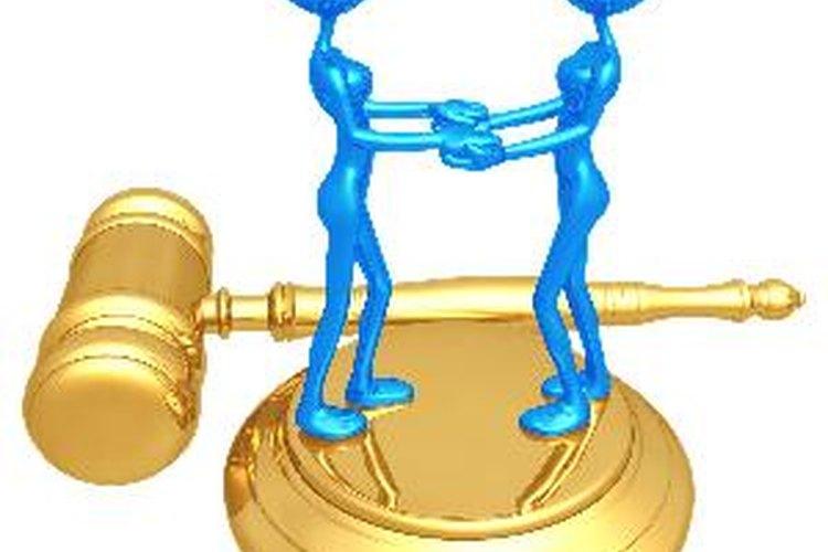 Ten en cuenta que el derecho de autor es automático y se produce desde el simple acto de la creación de un producto escrito.
