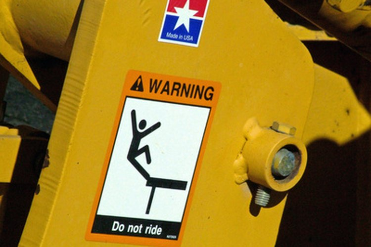 Promover la seguridad en el trabajo no tiene que ser aburrido.