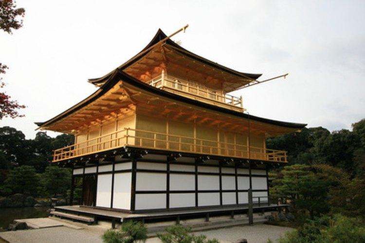 Teriyaki es de origen japonés.