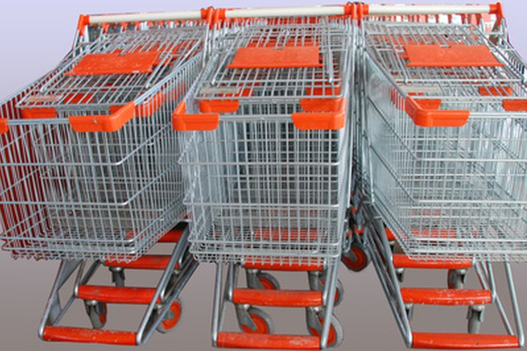 Los asistentes de atención al cliente de los supermercados deben poner al comprador en primer lugar.