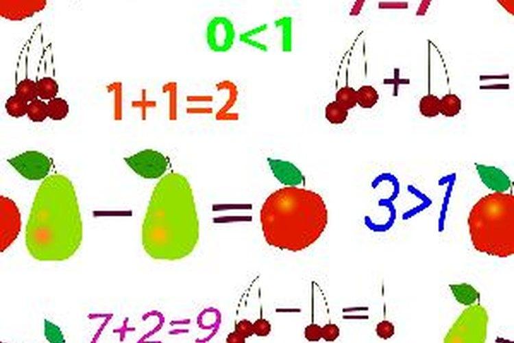 Estos profesionales deben tener buenas habilidades matemáticas.