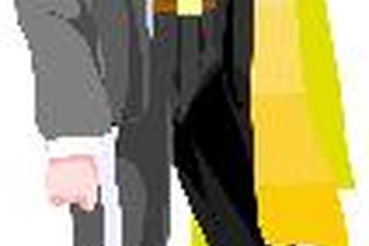 Aunque es una caricatura, el traje de mariachi es así.