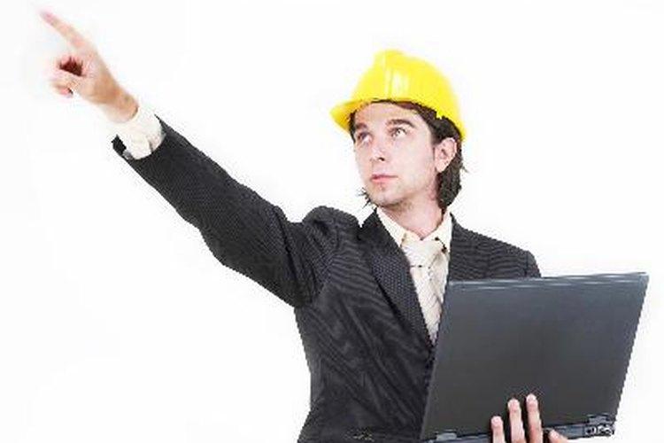La ropa que elijas como ingeniero definirá tu puesto en la empresa.