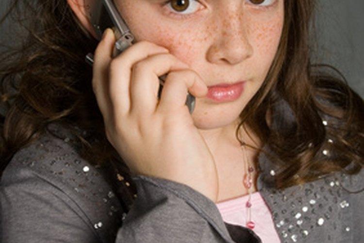 Las preadolescentes no son nenas ni adolescentes y necesitan ciertas actividades acordes a su edad para entretenerse.