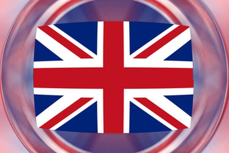 Las mejores universidades de ingeniería en el Reino Unido se encuentran entre las mejores del mundo.