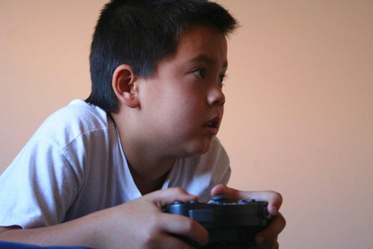 Los juegos de astronomía para niños son gratis en Internet.