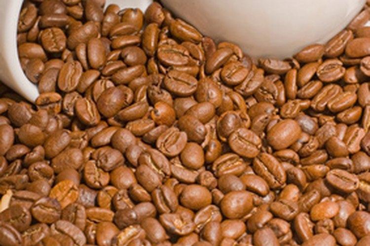 Transforma tu café suave y penetrante en rico y cremoso.