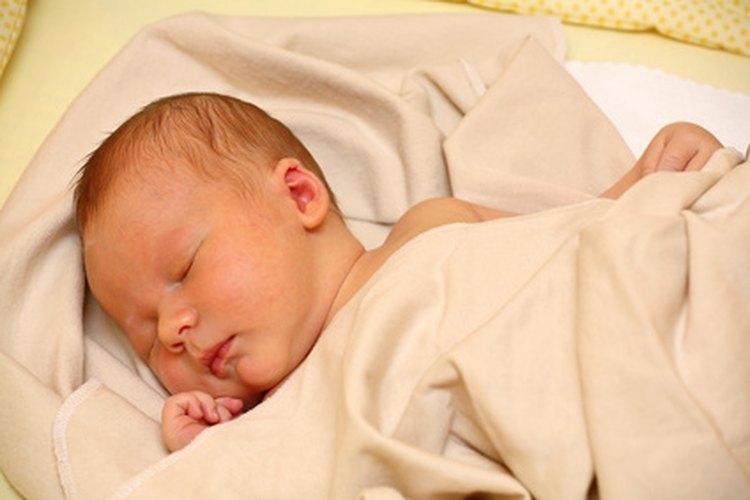 Puedes anunciar el género de un bebé de varias maneras.