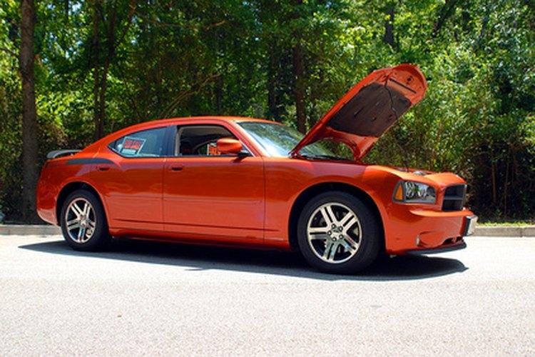Florida impone un impuesto de ventas en la venta de vehículos motorizados.