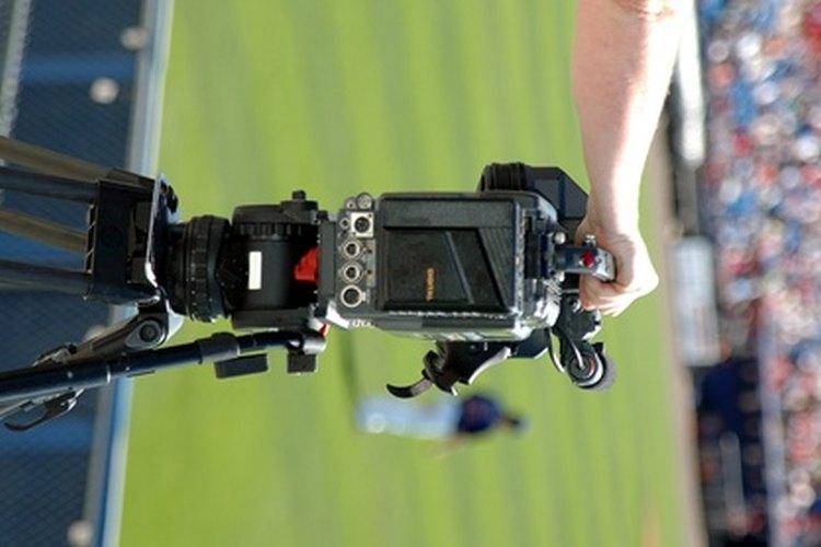 Convierte tu vídeo casero en una producción profesional.