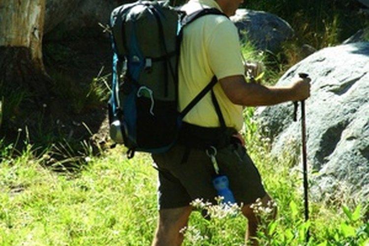 Saber qué llevar y cómo usarlo puede ayudar o deshacer una aventura en la naturaleza.
