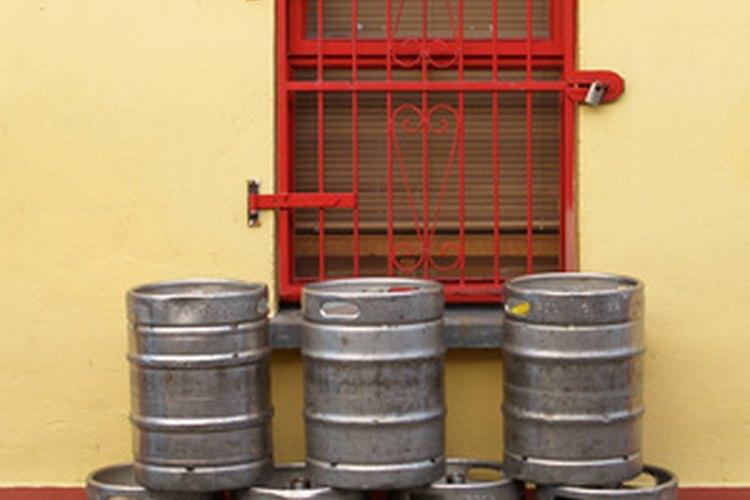 Calcula cuanta cerveza necesitas para tu fiesta.
