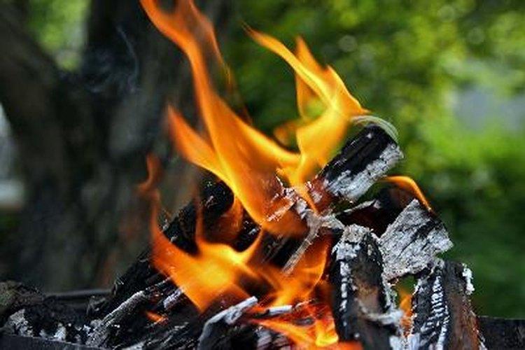 Los factores K se encuentran entre las especificaciones para sistemas de rociadores contra incendios.