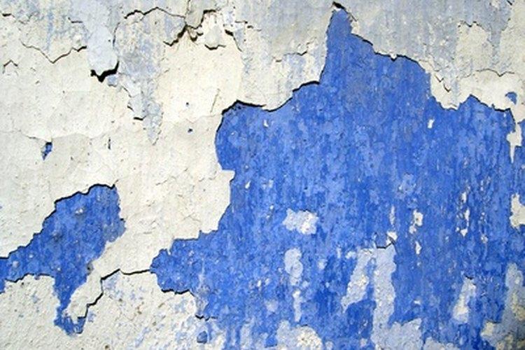 Si tienes paredes de yeso, sabes lo molesto que resulta tratar de repararlas.