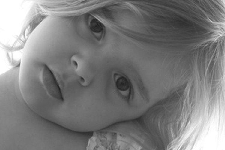 No se recomiendan caramelos para la tos sin receta a niños menores de 4 años.